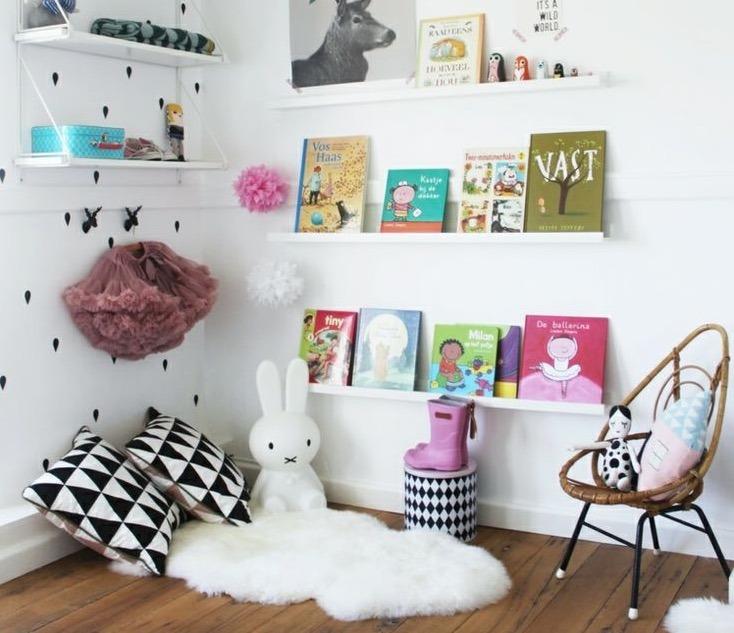 Libri per bambini un 39 iniziativa da non perdere e qualche for Ikea portaspezie