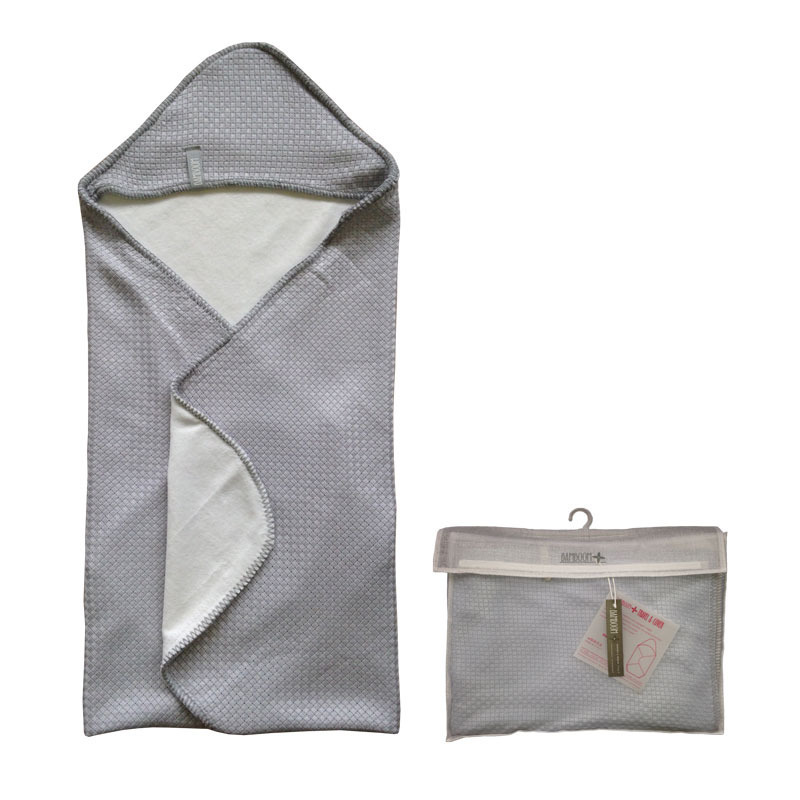 8056732331716_1 square-Travel&Cover-grey