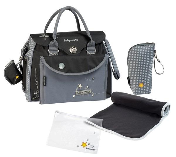 A043511-Sac Baby Star-Accessoires