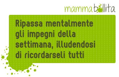 mammabollita_impegni