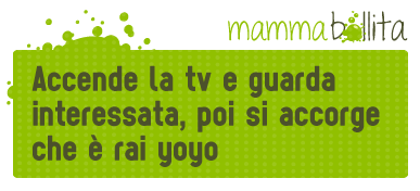 mammabollita_tv