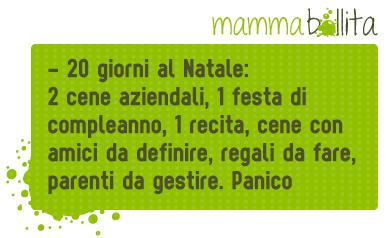 mammabollita_vacanze