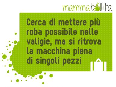 mammabollita_valige