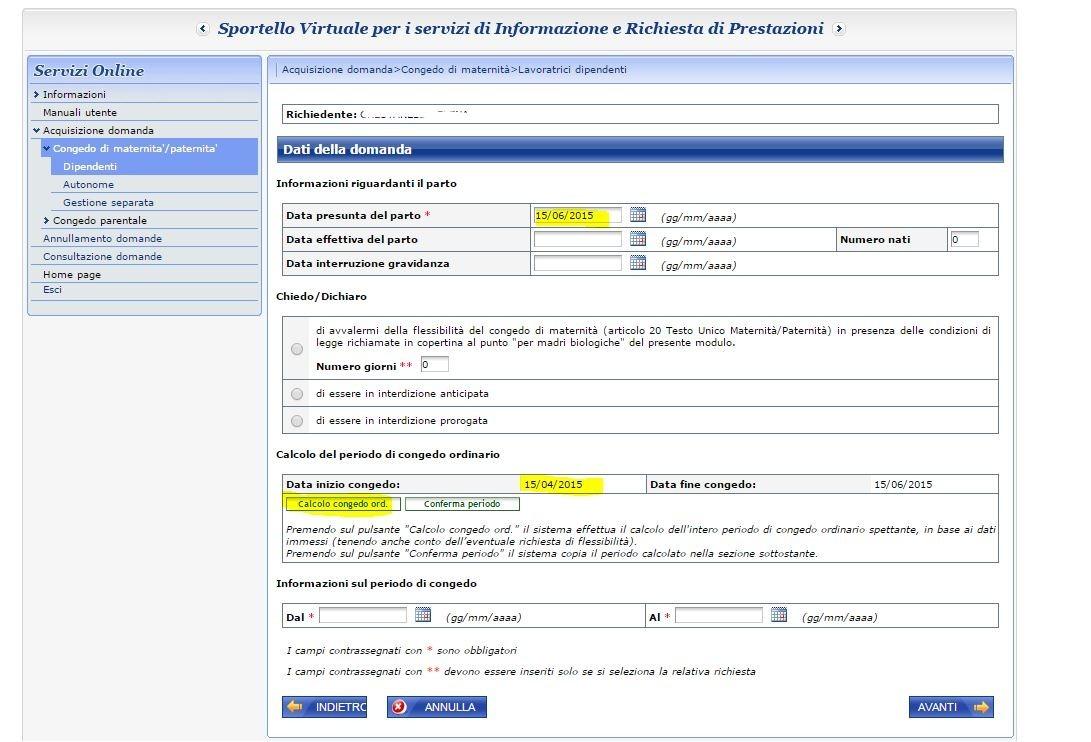 Quadro RN - Calcolo ... - Dichiarazione precompilata Info e assistenza