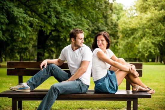 fare l amore senza preservativo prima del ciclo