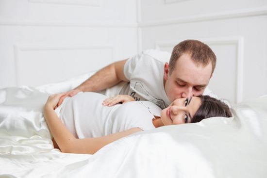 gravidanza e libido