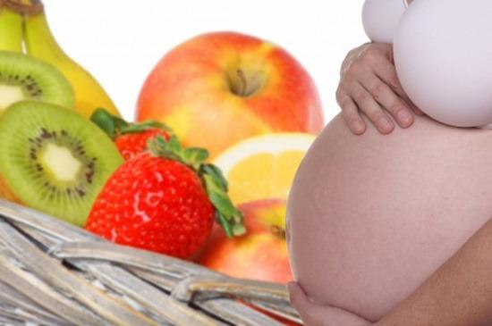 motivi per perdere peso prima della gravidanza