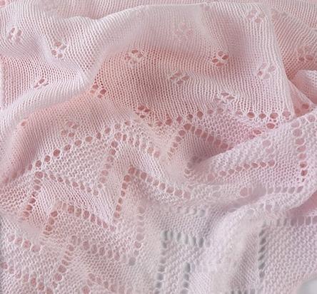 copertina rosa
