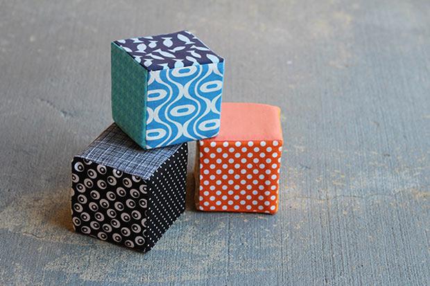 cubi-di-stoffa