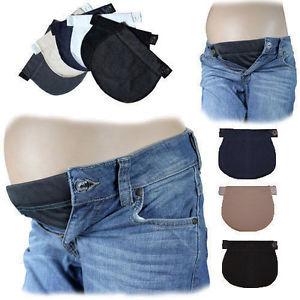 fascino dei costi migliore online Los Angeles Come riciclare i jeans in gravidanza - PeriodoFertile.it