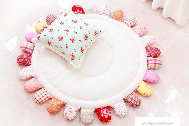 ... per bambini: tante originali idee per la cameretta - Periodo Fertile
