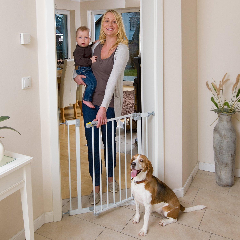Quando Inizia A Gattonare Neonato come mettere in sicurezza la casa quando arriva un bambino