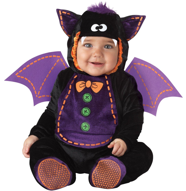 ... Costumi Halloween per neonati e bambini. Hai un dubbio da neomamma o  una esperienza da raccontare  Vieni a parlare con noi 952c27d9d53