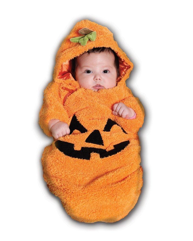 Costumi bambini da Halloween  idee fai da te e non - PeriodoFertile.it b15841fbf73