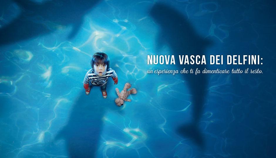 acquario_di_genova_landing_1