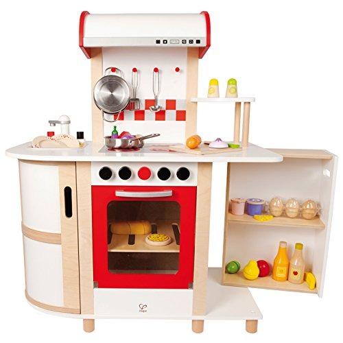 Le cucine giocattolo un regalo che non si sbaglia mai - Il gioco della cucina ...