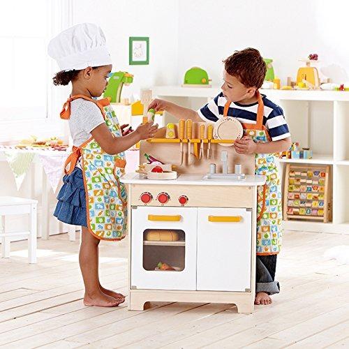 cucina hape-legno-1