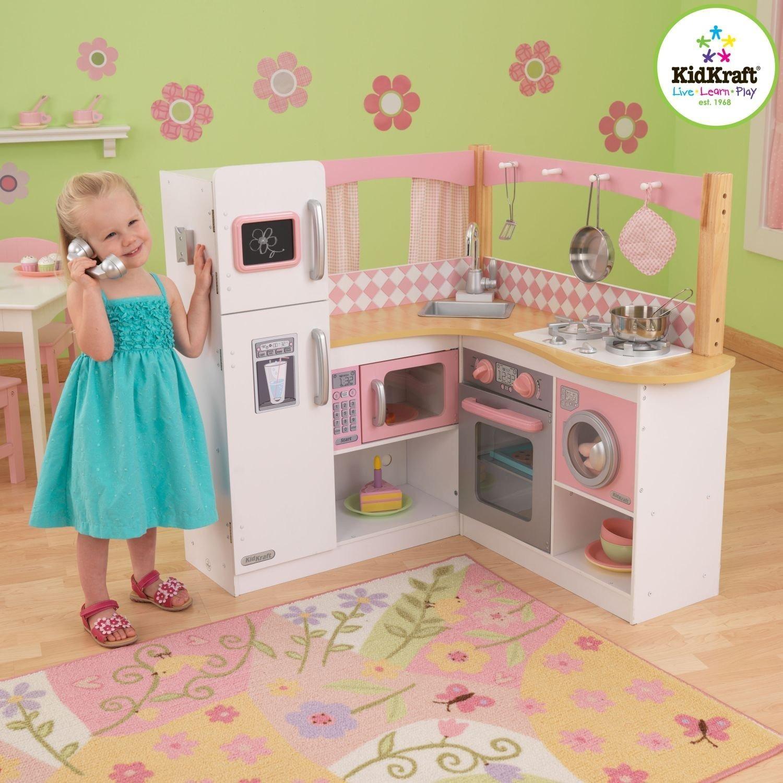 cucina.gioco-12