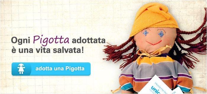 pigotta