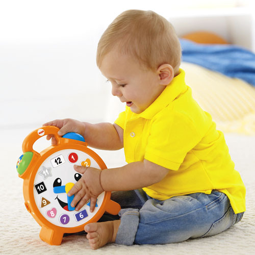 CDK05-laugh-and-learn-counting-colors-clock-d-1