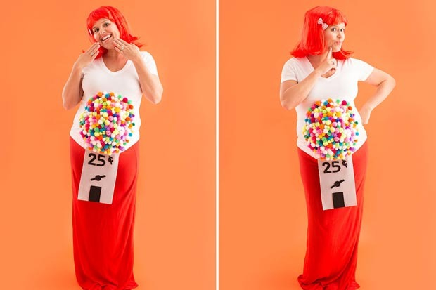 costume-carnevale-donna-incinta-distributore-gum