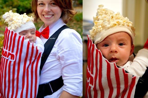costumi-di-carnevale-per-neonati-da-pop-corn