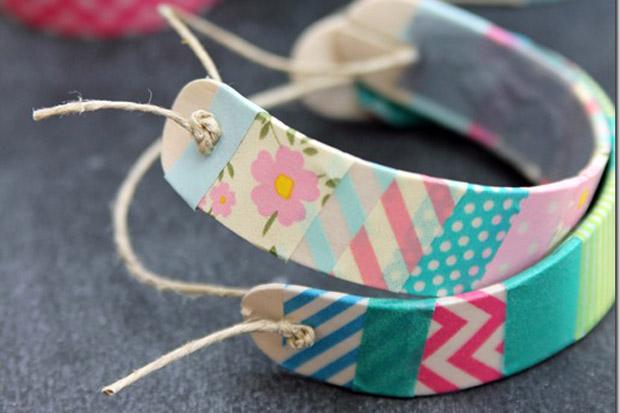 Ben noto 6 simpatiche idee regalo fai da te per la Festa della Mamma  MX14