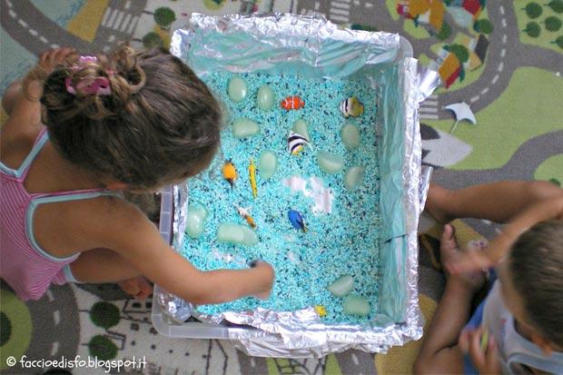 vasca-sensoriale-bambini