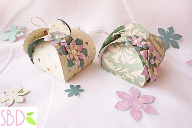 bomboniera-scatolina-con-fiori-