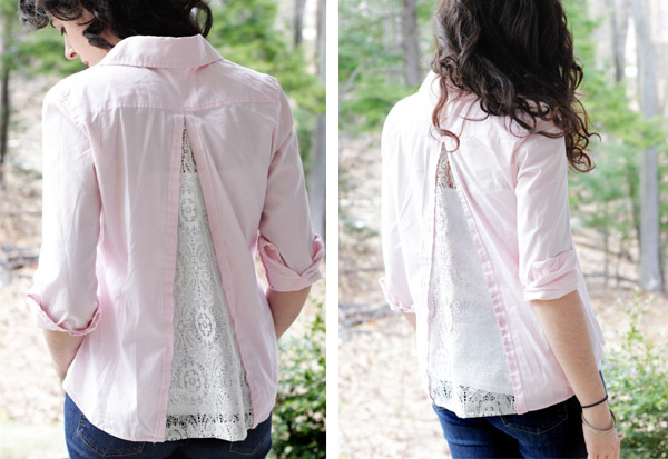 Trend e consigli. Come portare la camicia: dentro o fuori ...