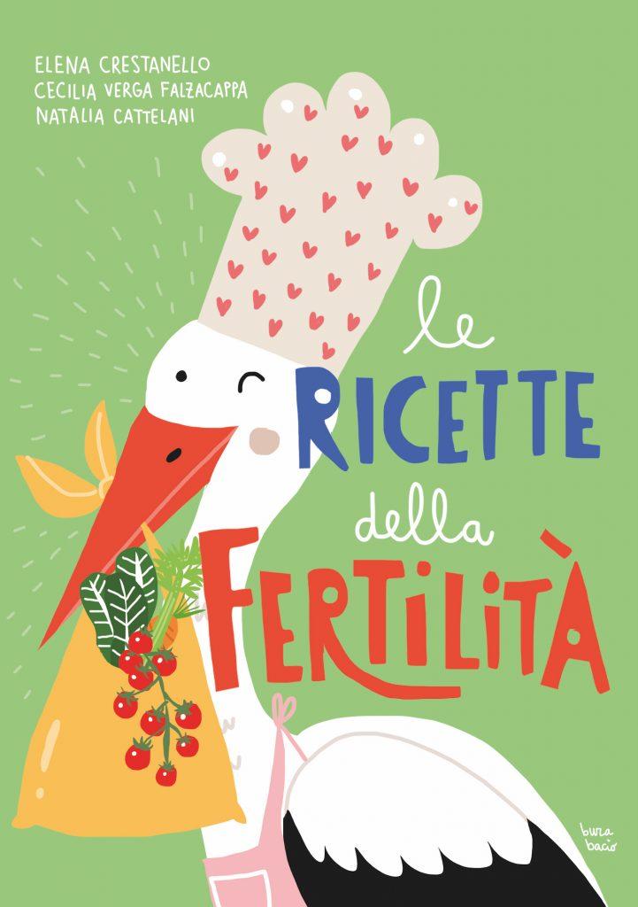 recetas de fertilidad
