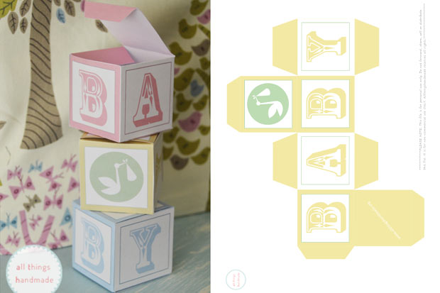 scatolina-quadrata-baby