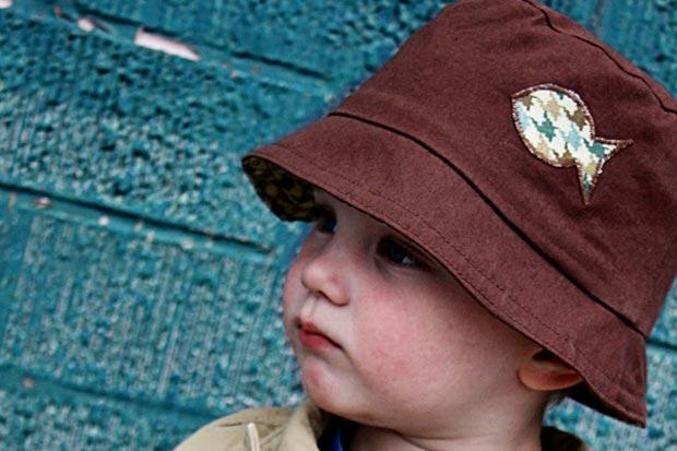 cappellino-estivo-bambino-pescatore