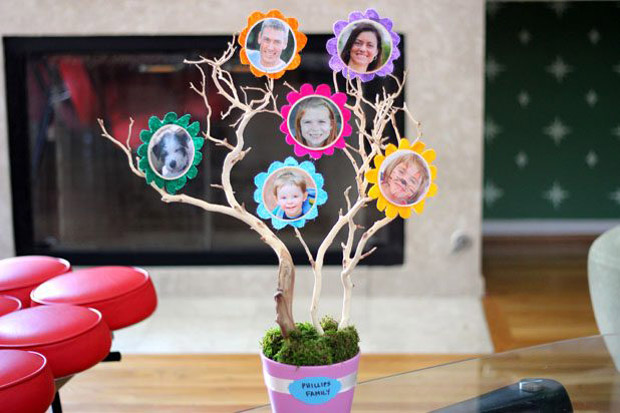 albero-genealogico-bambini