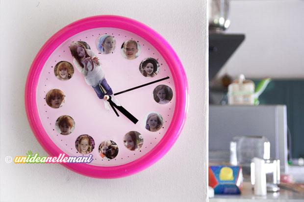 orologio-da-parete-fai-da-te