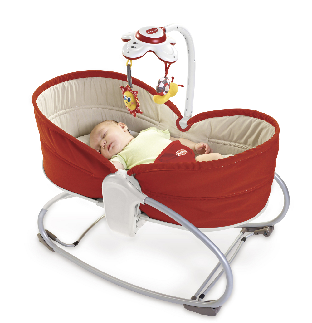 3in1-rocker-napper-rossa-22218010-2