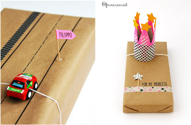 pacchetti-regalo-bambini-a-tema