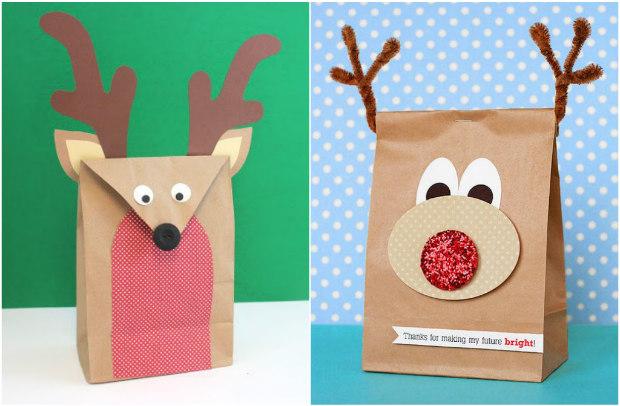 sacchetti-regalo-bambini-renna
