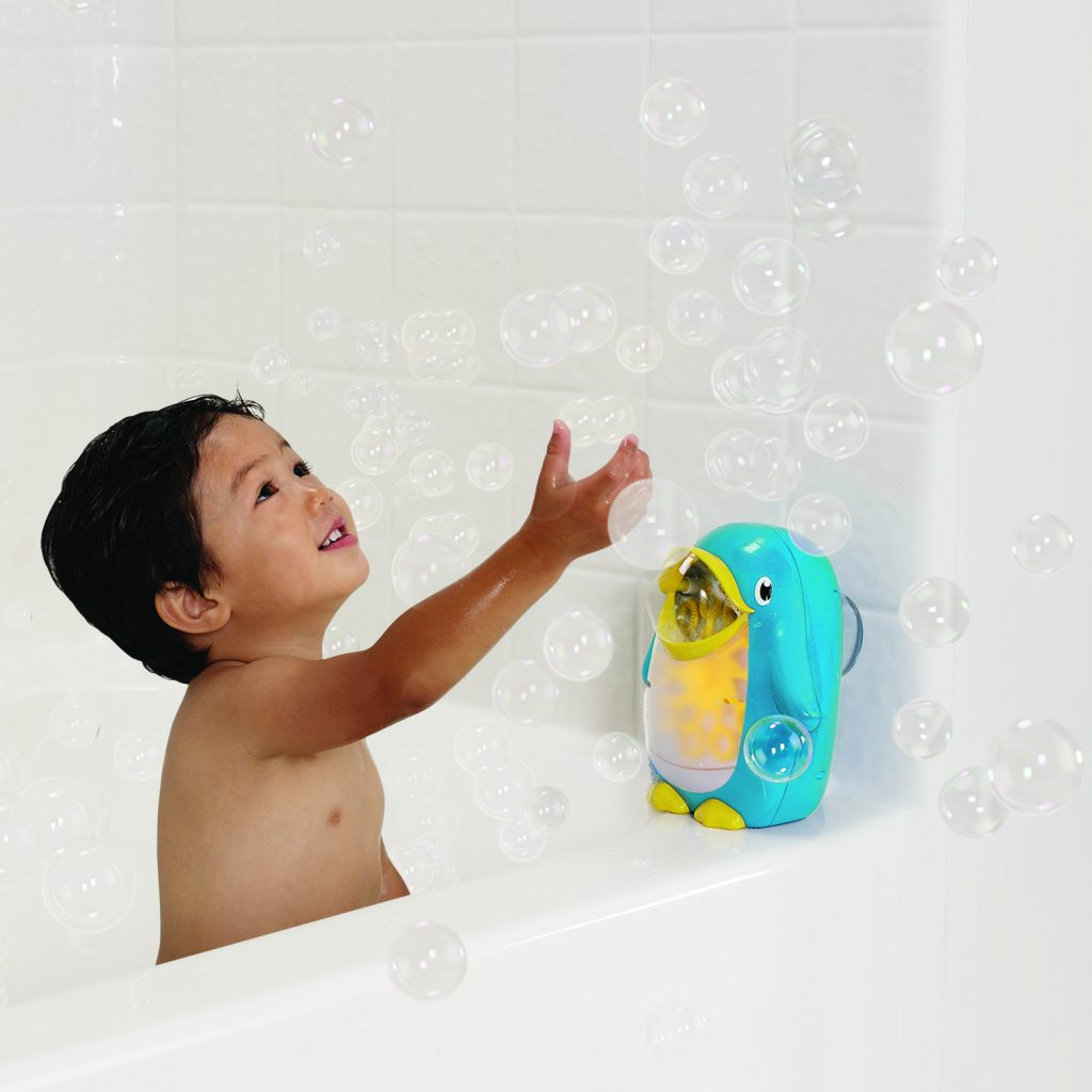 011352_bath_fun_bubble_blower_hl1