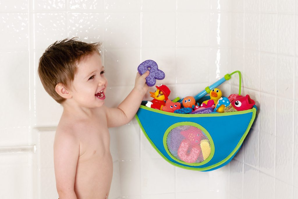 munchkin-corner-bath-organiser2_sp9561