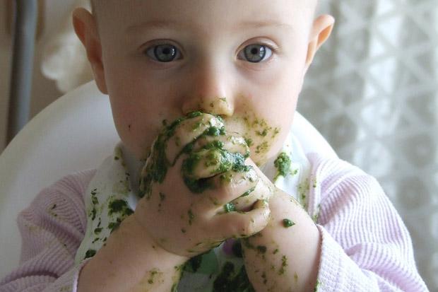 come cucinare le verdure ai bambini: ecco 5 gustose ricette ... - Cosa Cucinare Ai Bambini
