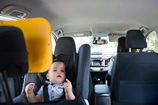 Accessori da viaggio per bambini  10 utili idee per viaggiare sereni ... cc9a778fa4db