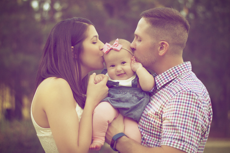 Ipnosi ericksoniana per migliorare i rapporti dopo il parto
