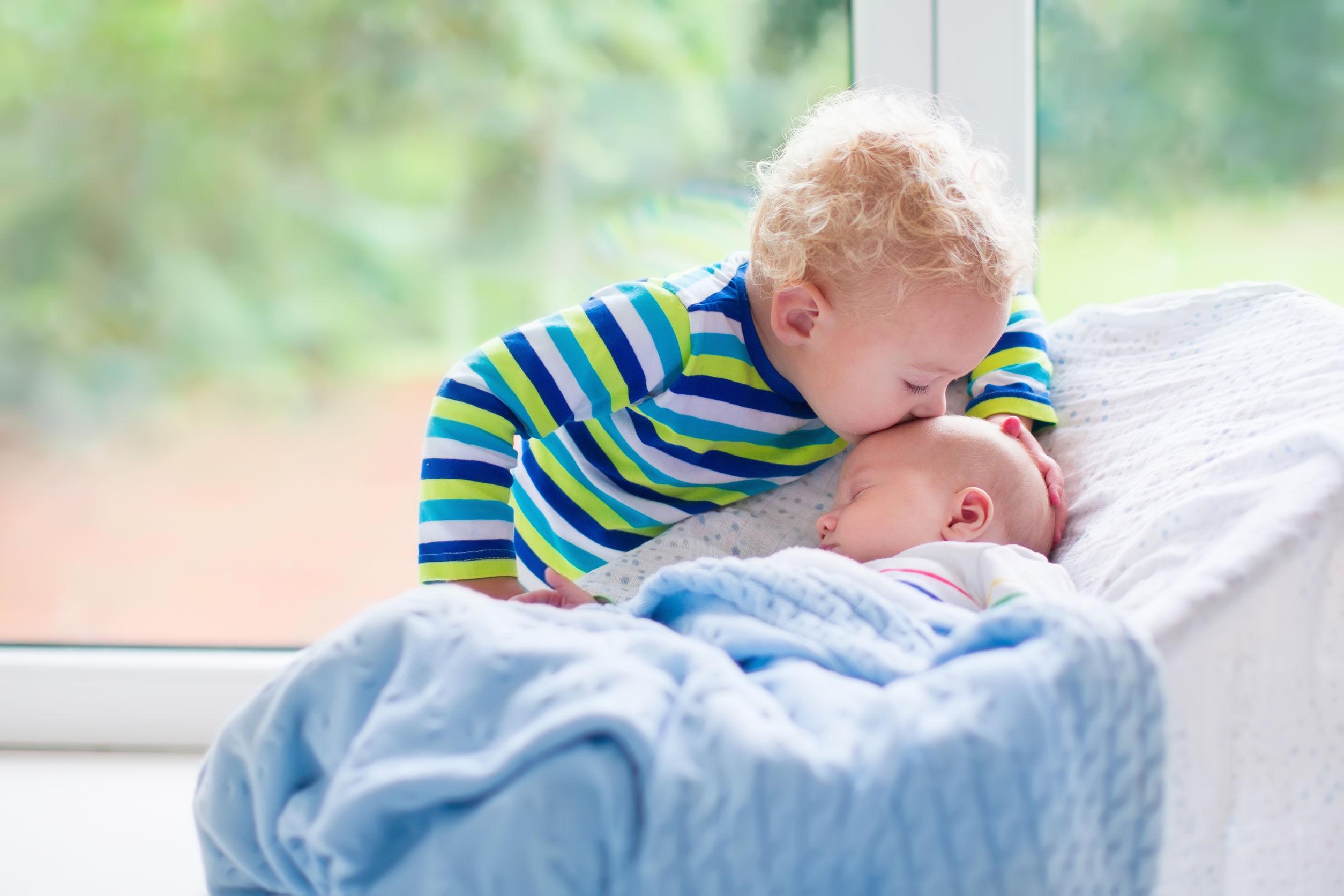 Tappeto Morbido Per Gattonare : Girello sdraiette box seggioloni per bambini quali sì e quali