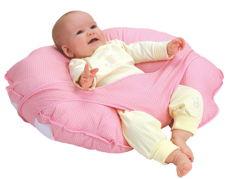 I 10 Migliori Cuscini Per L Allattamento Periodofertile It