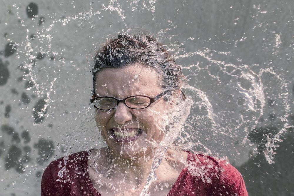 Doccette lavaggi vaginali