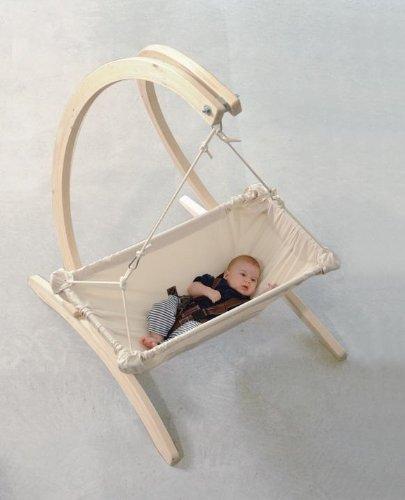 carrello baby amazonas