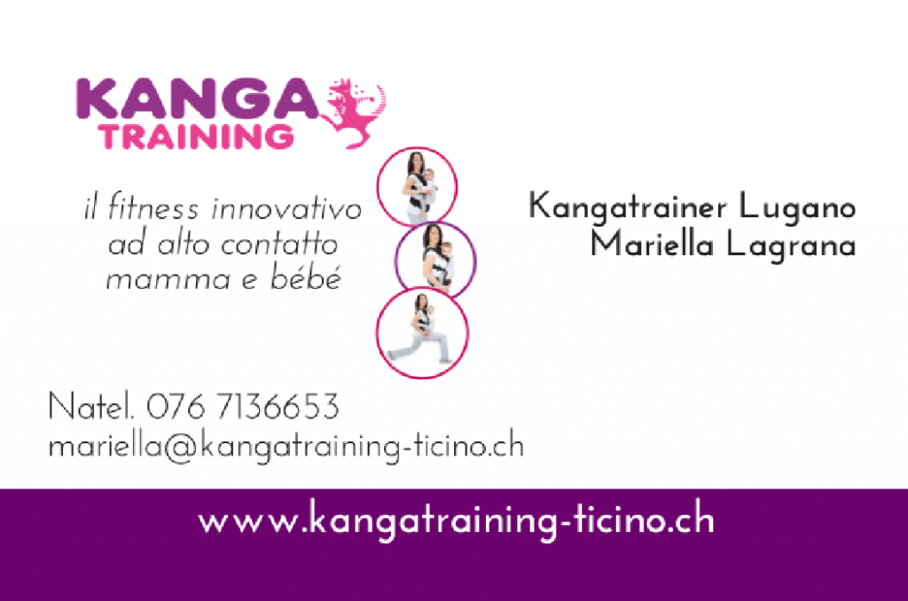 Kangatrianing-9