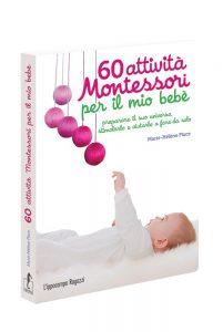 60 attività montessori
