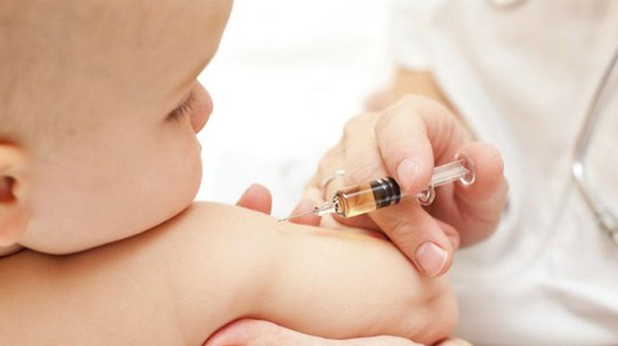 libri da leggere sui vaccini